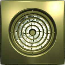Вентилятор AURA 5C champagne