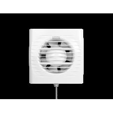 Вентилятор OPTIMA 4-02
