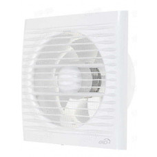 Вентилятор ERA 6 S