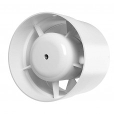 Вентилятор PROFIT 6