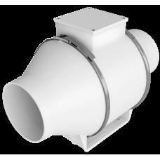 TYPHOON 150 2SP Канальный осевой ветилятор,две скорости