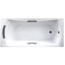 Ванна AGORA 170*75