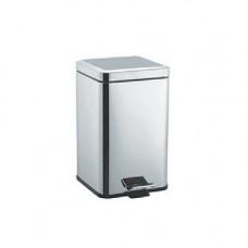 Контейнер для мусора,6 л. Raiber RК201