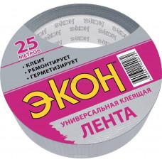 Хенкель хозайственная лента ЭКОН 48мм(10м)