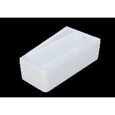 Ванна DIRECT 170*100 L