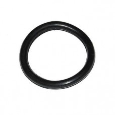 Кольцо на излив Ф 14 (импортн.)(Упаковка 50 шт)