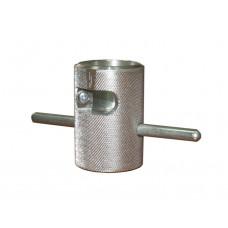 Зачистное присп. для армир. труб Ф32-40мет CANDAN