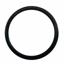 Кольцо Ф09 на 16 м/п (50)  04449(цена за упаковку)