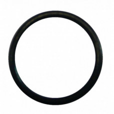 Кольцо Ф11 на 20 м/п (50)  04450(цена за упаковку)