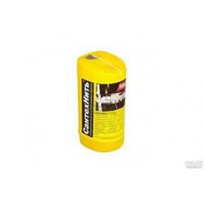 Нить герметик СантехНить (50м) 05573(3)