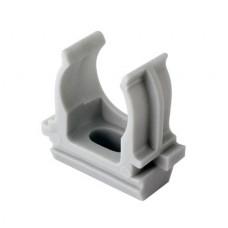 Крепёж д/металопласт. трубы D20 (200/1000)  00504
