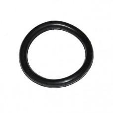 Кольцо на излив Ф 12 (отеч.) (50)  02408
