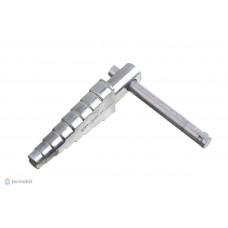 Ключ для американки 01733(1)