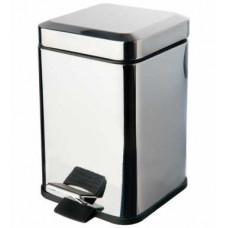 Контейнер для мусора 6л.RK201