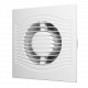 Вентилятор Slim 6c