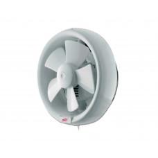 HPS 20 вентилятор осевой оконный D 240