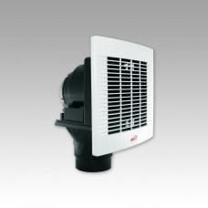 NVF 10 вентилятор для монтажа в подвесные потолки