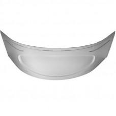 Панель лицевая PALERMO  150*150