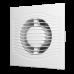 Вентилятор Slim 5C-02