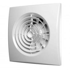 Вентилятор AURA 4C MRH