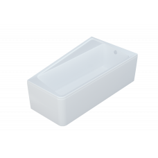 Ванна DIRECT 170*100 R
