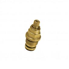 Кран-букса 3/8 резина 24 шлица (5/300) 575-994