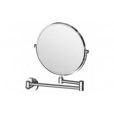 Зеркало Ledeme увеличительное L6106