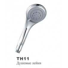 Лейка д/душа OUTE ТН11