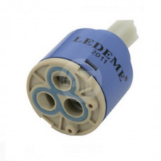 Картридж Ledeme L50 40mm.