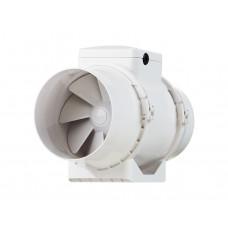Вентилятор TТ 100