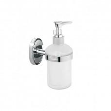 Р2927 дозатор жидкого мыла