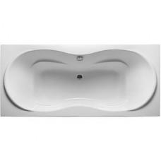 Ванна DINAMIKA 170*80