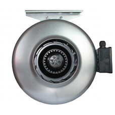 Вентилятор TORNADO 160