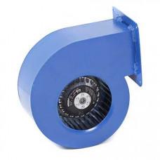 Вентилятор Ванвент ВР-В4-200 радиальный (улитка) (1350 m³/h)