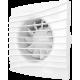 SILENT 5C вентилятор осевой вытяжной с обратным клапаном