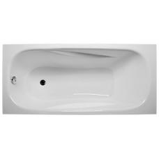 Ванна CLASSIC120*70 А