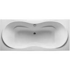 Ванна DINAMIKA180*80