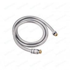 Шланг душевой двухзагибный 1500мм,Twist-free,V3373C