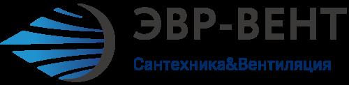 Интернет магазин вентиляции и сантехники evr-vent.ru